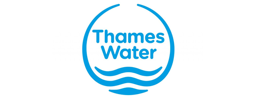 Thameswater