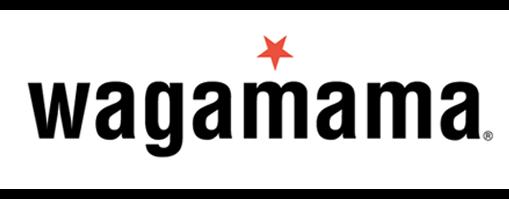 wagamma